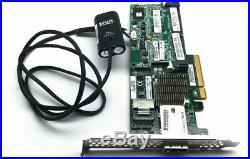 4U Supermicro 45 Drive Bay External RAID Storage SC847E16-RJBOD Smart Array SAN