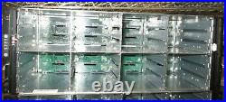 AIC J4024-02 4U 24-Bay SAS 12G JBOD Storage Array