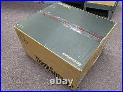Brand New Lenovo Thinkserver Storage Array SA120 70F1-0001UX 1S70BN9001