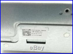 DELL POWERVAULT MD1200 DIRECT ATTACHED STORAGE ARRAY With2MD1220 + 2600W PSU