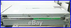 DataON DNS-1660D 60-Bay 4U SAS Storage Array Drive Enclosure Local Pickup
