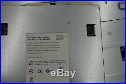 Dell Compellent SC200 12-Bay 2U SAS Storage Disk Array 11 x 2TB SAS HDD T7F78 bm
