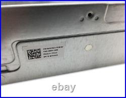 Dell Compellent SC220 24Bay SFF 2x700W PSU (2x 0TW47 SAS I/O 6Gbps Controller)