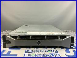 Dell Compellent SC8000 Storage Array Controller