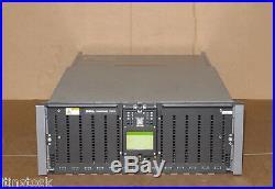 Dell EqualLogic PS6510 PS6510E PS6510X PS6510XS PS6510ES iSCSI SAN Storage Array