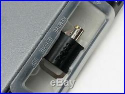Dell Equallogic Ps6100 Iscsi San Storage Array+2control Module 11 +24600gb Hdd