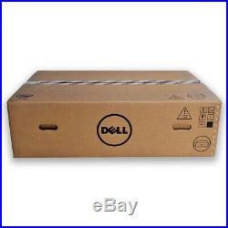 Dell MD1420 PowerVault Storage Array 24x 3.84TB SAS SSD Redundant EMMs