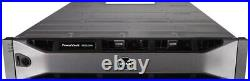 Dell Md3200 Powervault Md3200 Storage Array