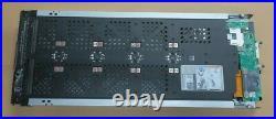 Dell PowerEdge FD332 16x 2.5 SAS / SATA Bay Storage Array Node For FX2 / FX2S