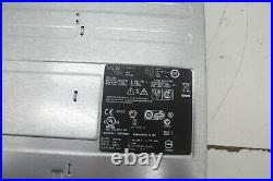 Dell PowerVault MD1200 Expansion Array Controller