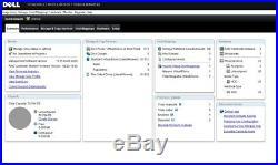 Dell PowerVault MD3460 60 Bay 20x 4TB NL-SAS 12Gb SAS Storage Array 4RU with Rails