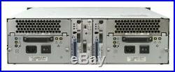Dell Powervault 220S SCSI Storage Array
