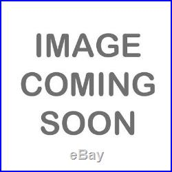 Dell SAS Data Transfer Cable for Storage Array 3 m SAS 768 MB/s