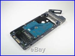 Ds2246 Netapp Storage Array 24 X 600gb 10k Sas 2.5 Hdd X422a-r5 Kit