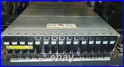 EMC STPE15 Storage Array 100-562-503