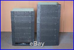 EMC VNX5300 SAN Storage Array 74.9Tb 1x Controller, 1x Data Mover, 11x Shelf