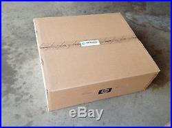 F3J69A HPE StoreVirtual 4530 4TB MDL SAS Storage ARRAY HPE Retail NEW