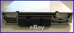 HP AW592B MSA P2000 G3 SAS Storage Array Controller 582934-002 81-B0000053-08-06