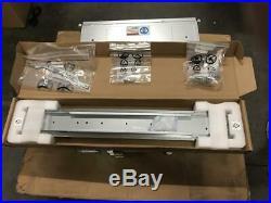 HP MSA 1040 2-Port 1Gb iSCSI DC SFF Storage Array E7W02SB