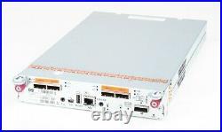 HP MSA SAS Array System Controller StorageWorks P2000 G3 AW592A / 582934-001