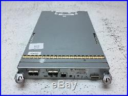 HP Modular Smart Array SAS Storage Controller C8S53A 738367-001 Pulled From Work