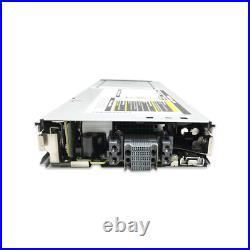 HP Qw917a D2220sb Storage Blade C7000 Raid Drive Array 12-bay