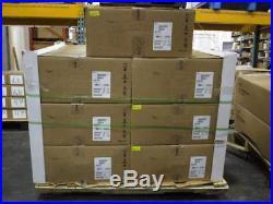 HPE B7E27A 4730 600GB x25 10K 15 Terabytes SFF DP SAS StoreVirtual Storage Array