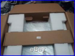 HPE HP MSA 2040 SAN C8R15A SFF Storage Array Dual Controller 2x C8R09A No Drives