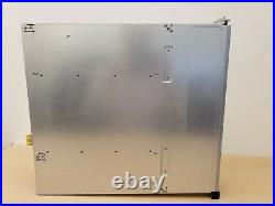 HPE HP MSA1040, SAN Storage Array, 21 x 600GB SAS A12