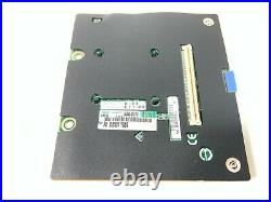 HPE Smart Array P408i-A SR Gen10 RAID Storage Controller 869081-B21