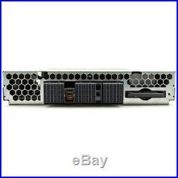 Hp StorageWorks MSA2300 AJ798A Smart Storage Array Controller 490092-001