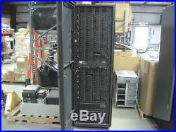 IBM 2812-114 XIV Storage Arrays