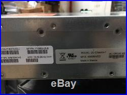IBM Exp3000 12 Bay Storage Array 12 3.5 SATA Bays FRU 39R6545