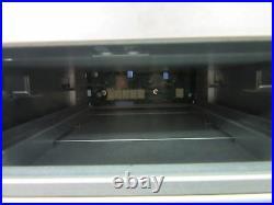 Infortrend EonStor Array Es Sas Fibre-Host Hard Drive Server Storage Ess16R2B1