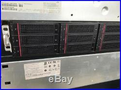Lenovo Thinkserver Storage SA120 DAS 12x 3.5 Hdd Bay Direct Attached ARRAY