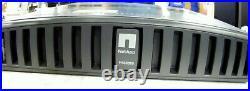 NETAPP FAS2020 12-Bay LFF SAN NAS Storage Disk Array JBOD 12x 300gb 3.6tb