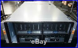 NEW HP 791691-001 Apollo 4500 Gen 9 LFF SAS Enterprise Storage Array