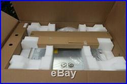 NEW HPE D3710 Q1J10A 25 2.5 Bay SAS SATA SSD 12Gb/s Rack Mount Storage Array