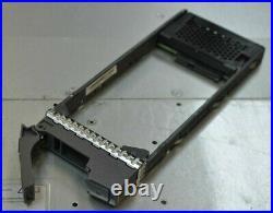 NetApp DS2246 Storage Array 24 Bay 2.5 SAS 2x IOM6 2x PS 24x caddy no rack ear