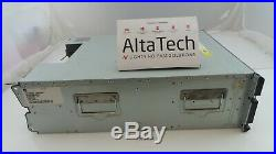 NetApp DS4243 Storage Expansion Array with 24x 450GB X411A-R5 HDDs Fully Tested