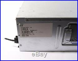 NetApp NAF-0901 FAS3210 8GB RAM 111-00693+F6 Disk Array Storage Controller