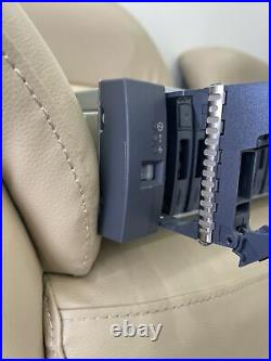 Netapp DS2246 Storage Expansion Array 24 Bay 2.5 SAS Trays 2x IOM6 Controllers