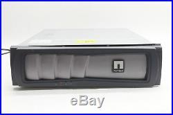 Netapp Fas3240 Naf-0901 Filer Processor San Network Storage Array Controller