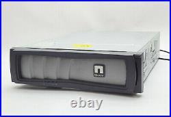 Netapp Fas3240 Naf-0901 San Network Storage Filer Processor Array Controller