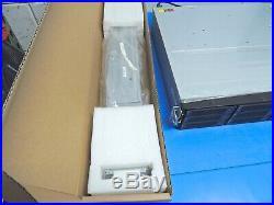 New Lenovo ThinkServer SA120 Storage Array 70F10000UX With Qty 12 2TB Drives