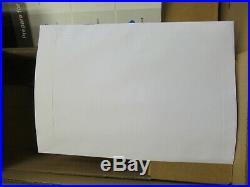 New NetApp FAS2650 43.2TB 24 x 1.8TB 12G SAS X427A SP-427A Storage Array + LIC