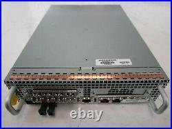Nexsan E-Series 48-Bay SAN Storage Array (E48PF2J96N2) 48x 7200RPM 2TB SAS HDDs
