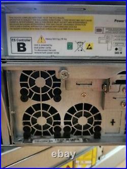 Nimble (ES1 H65B) 16 Bay Storage Array
