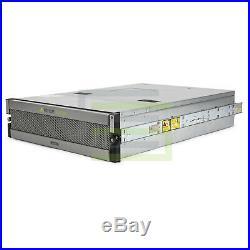 Nimble Storage CS220 Storage Array 12x1TB HDD, 4x 80GB SSD