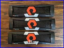 Pure Storage FlashArray m Flash Array SAN 3U Face Plate Front Cover